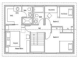 Free House Floor Plans  floor plan   online   Friv GamesFree Online House Design Floor Plans