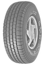 <b>Michelin Pilot Alpin 5</b> SUV Tires in Placerville and Pollock Pines, CA ...