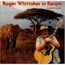 In Kenya: A Musical Safari