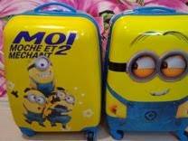 <b>детские чемоданы</b> - Лего, куклы, машинки - купить детские ...