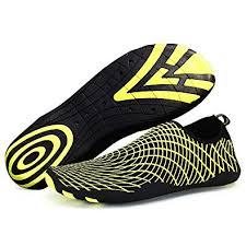 Amazon.com | xylxyl Water Shoes <b>Men and Women</b> Multifunctional ...