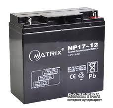 <b>Аккумуляторы</b> для ИБП - ROZETKA | Купить <b>аккумуляторы</b> для ...