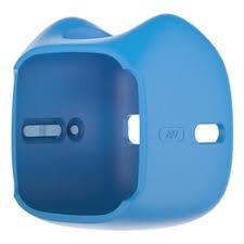 Купить аксессуары для <b>проекторов</b> в интернет-магазине на ...