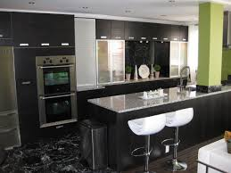 Apt Kitchen Paint Colors For Small Kitchens Pictures Ideas From Hgtv Hgtv