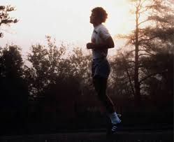 the relentless terry fox runner terry fox continues his marathon of hope run across sept 1980