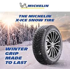 <b>Michelin</b> | Costco <b>Tires</b>