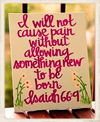 Pain Bible Quote Pictures, Photos, and Images for Facebook, Tumblr ...