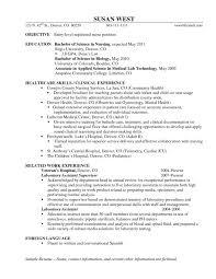 resumes make a entry level objective rn plus best healthcare skills entry level rn sample entry level nurse resume