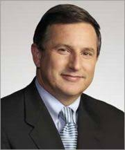 Spouse(s) Paula Kalupa 姓名:马克·赫德英文姓名:Mark Hurd - attachment