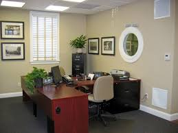 home office color ideas for exemplary home office paint colors jpg home decor designs good office colors mrknco beautiful office wall paint colors 2 home