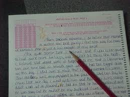 essay writing  th grade Amazon com
