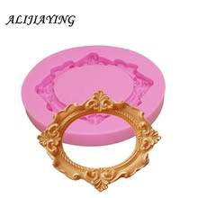 Buy clay <b>mirror</b> and get free shipping on AliExpress.com