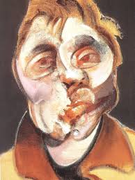 francis bacon facts artnet news