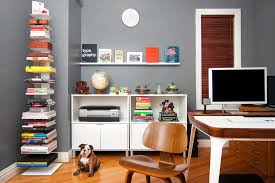 bedroom office decorating ideas small room small office decor small office decorating ideas bedroom office combo pinterest feng