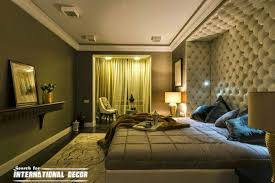 stylish art deco bedroom designs and furniture art deco style bedroom furniture