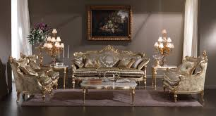 room french style furniture bensof modern: contemporary antique style living room furniture with fair layout