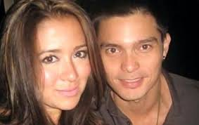 Antoinette Taus Wants To Meet Marian Rivera, Ex-Boyfriend Dingdong Dantes. TagsAntoinette Taus Dingdong Dantes Marian Rivera - 3337-antoinette-taus-wants-to-meet-marian-rivera-exboyfriend-dingdong-dantes-400x252