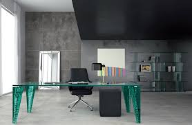 work office desk awesome modern home most visited ideas in the 13 best modern office decorating awesome trendy office room space