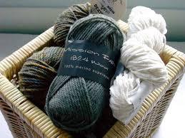 <b>yarn</b> - Wiktionary