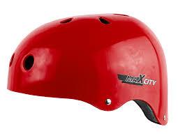 Роликовый <b>шлем MaxCity ROLLER</b> LOGO M: купить за 1045 руб ...