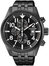 <b>CITIZEN</b> Basic <b>AN3625</b>-58E - купить <b>часы</b> в в официальном ...