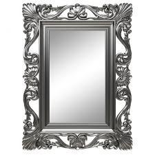 <b>Зеркала</b> - Страница 4 из 100 - vanna23 - Сантехника в Краснодаре