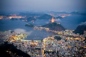 Resultado de imagen para brazil