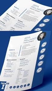 free professional cvresume and cover letter psd templates freebies graphic design junction free template cover letter