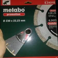 <b>Вкладыши Bosch L-boxx</b> – купить в Москве, цена 600 руб., дата ...