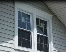 South Seneca Windows -