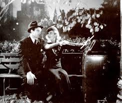 FRANK CAPRA | Mr. Deeds Goes to Town 1936