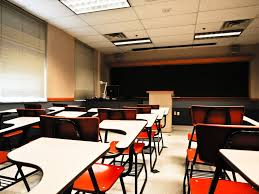 why students dropout of high school essay 91 121 113 106 why students dropout of high school essay