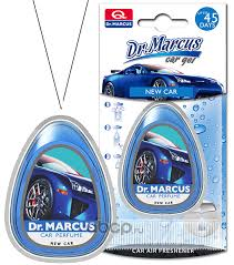 Купить <b>Dr</b>. <b>Marcus</b> 332 <b>Ароматизатор DR</b>. <b>MARCUS Car</b> Gel ...