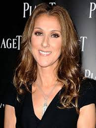 Fragrance notoriously has the power to stir up feelings–but for Celine Dion, it's able to spark as much emotion as any of her platinum-selling songs. - celine-dion-300x400