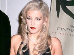 Lisa Marie Presley Young. Is this Lisa Marie Presley the Musician? Share your thoughts on this image? - lisa-marie-presley-young-1503517429