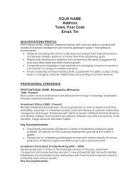 bank resume ni s banking lewesmr sample resume resume format for welder cv template