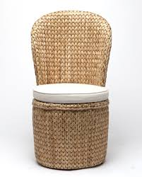 Round Back Dining Room Chairs Seagrass Dining Chairs Simple Seagrass Dining Chair Seagrass