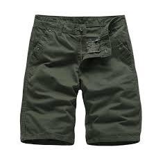 Waterproof Military Cargo Shorts <b>Men</b> 2019 <b>Summer</b> Quick Dry ...