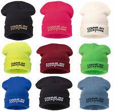 Акриловые шапки для мужчин с широким козырьком - огромный ...