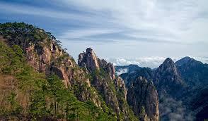 Anhui - Wikipedia