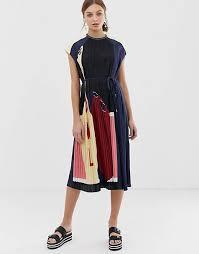 <b>Sportmax Code</b> | Купить платья, топы и брюки <b>Sportmax Code</b> ...