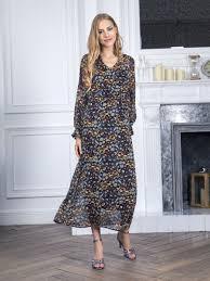 <b>Платье La Redoute</b> 7308849 в интернет-магазине Wildberries.by