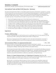 elderly caregiver resume sample best business template elderly caregiver resume samples caregiver resume samples pertaining to elderly caregiver resume sample 6074