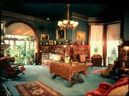 vintage decor clic: victorian interior design home interior victorian interior design characteristics victorian interior design home