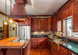 <b>Кухня</b> на <b>даче</b>: практические советы по обустройству, фото ...