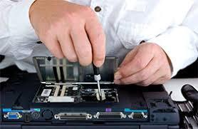 Ремонт <b>аккумулятора ноутбука MSI</b> недорого в Москве – цены на ...