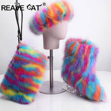 REAVE CAT Official Store - Amazing prodcuts with exclusive ...