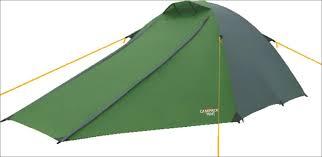 """<b>Палатка Campack Tent</b> """"<b>Forest</b> Explorer 3"""", цвет: зеленый, серый ..."""