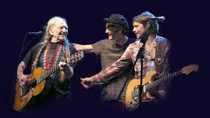 After Illness, <b>Willie Nelson</b> Is On The Road Again With <b>Family</b> At His ...