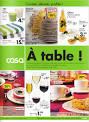 Nos catalogues - LIDL France